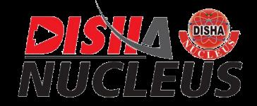 Disha Nucleus - Bhagalpur