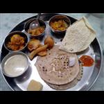 Raghuvanshi Bhojanalay - Jassaram Road - Haridwar