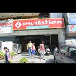 Invitation Restaurant - Ranipur More - Haridwar