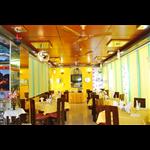 Spice N Flavours - Old Haridwar Rishikesh Main Road - Haridwar