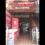 Brown Hut Bakers - Ranipur More - Haridwar