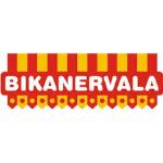 Bikanervala - Ranipur - Haridwar