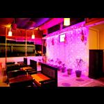 La Casa Terrace Cafe - Bilkeshwar Road - Haridwar
