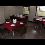 Magpie The Meeting Place - Baba Banshi Wala Lane - Haridwar