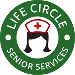 Life Circle Senior Services - Hyderabad