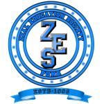 Zeal College Of Engineering & Research - Narhe - Pune