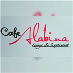 Cafe Alabina - Habib Ganj - Bhopal