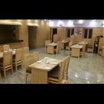 Green Park Restaurant - Air Force Station - Jaisalmer