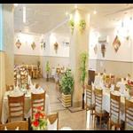 Ganpati Restaurant - Gopa Chowk - Jaisalmer