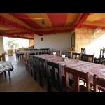 Lalgarh Palace - Patwa Haveli Road - Jaisalmer