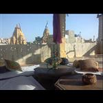 La Purezza - Vyasa Para - Jaisalmer