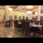Roopal Restaurant - Barmer Road - Jaisalmer