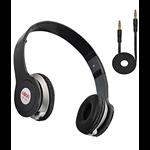 Ubon UB-1360 On Ear Headphones