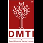 Digital Marketing Training Institute (DMTI) - MG Road - Gurgaon