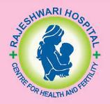 Rajeshwari Hospital - Nalgonda