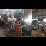 Hotel Gokul - Railway Station Road - Kolhapur
