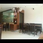 Hotel Gandhar - Shivaji Chowk - Kolhapur