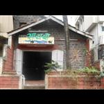 Hotel Sayaba - Rajarampuri - Kolhapur