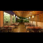Hotel Karnival - Kadamwadi Road - Kolhapur