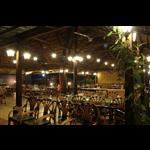 Bagicha Restaurant - Railway Station Road - Kolhapur