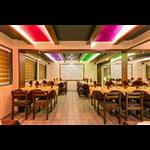 Darshan Resturant - Assembly Road - Kolhapur