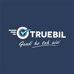 Truebil.com