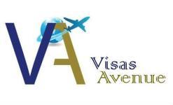 Visa Avenue - Ludhiana