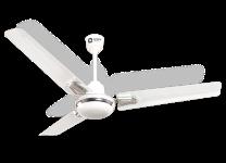 Orient 1200 mm Summer Crown Ceiling Fan