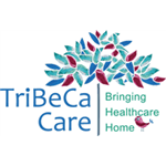 TriBeCa Care - Kolkata