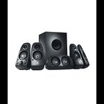 Logitech Z506-SG 5.1 Speaker System