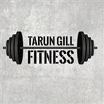 Tarungillfitness.com