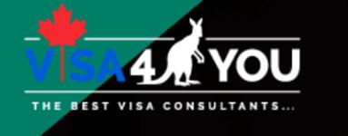 Visa4You - Pune
