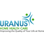 Uranus Home Health Care - Chandigarh