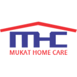 Mukat Home Care - Chandigarh