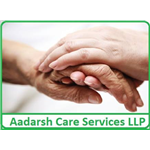 Aadarsh Care Services LLP - Chandigarh