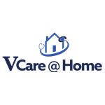 Vcare @ Home - Chandigarh
