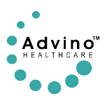 Advino Healthcare - Surat