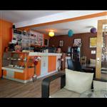 Yama Coffee House - Changspa Road - Leh