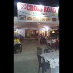 Crossroad Restaurant - Changspa Road - Leh