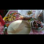 Happy World Restaurant - Zangsti Road - Leh