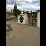 Ladakh Biker Cafe - Changspa Road - Leh
