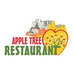 Apple Tree Restaurant - Zangsti Road - Leh