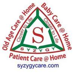 SYZYGY Hospitality & Care - Indore
