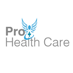 PRO Health Care - Indore
