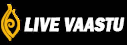 Livevaastu.com
