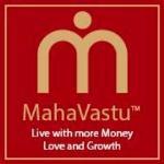 Mahavastu.com