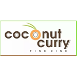 Coconut Curry - CBD Belapur - Navi Mumbai