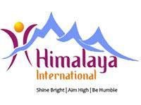 Himalaya International School - Ratlam