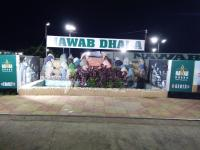Nawab Dhaba - Bhiwandi - Thane