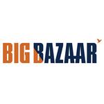 Big Bazaar - DLF Mall of India - Sector 18 - Noida